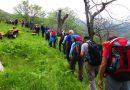 SORULARLA DEDAK – Dağcılık Sporu ve Doğa Yürüyüşleri Üzerine