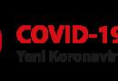 Covid-19 Normalleşme Sürecinde Faaliyetlerin Başlamasına ilişkin TDF Bildirisi